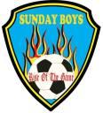 Sunday boys