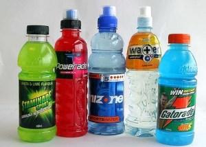 Fluid Intake for Hydration