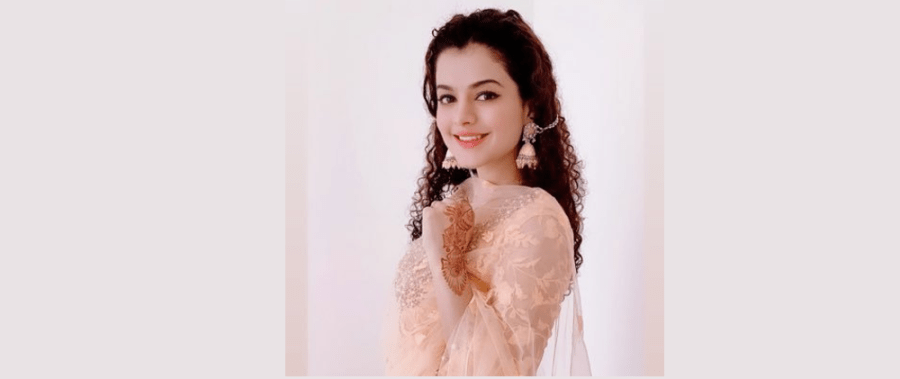 Image of Palak Muchhal Biography