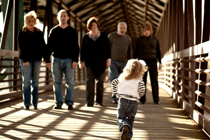 Boys-Family-06