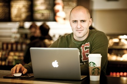 Brian-Gardner-at-Starbucks-01