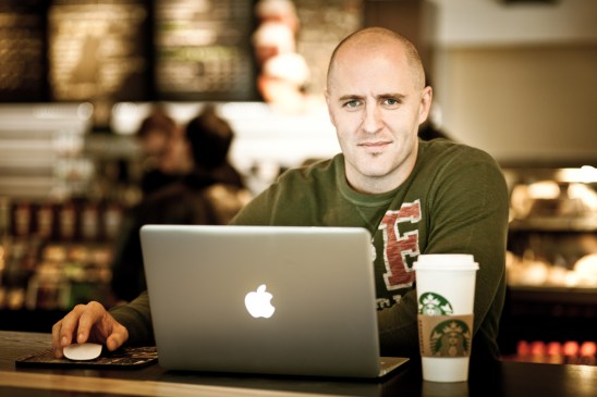 Brian-Gardner-at-Starbucks-01