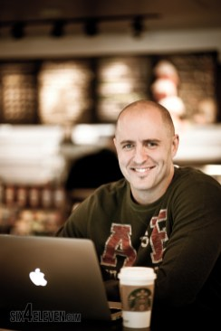 Brian-Gardner-at-Starbucks-02b