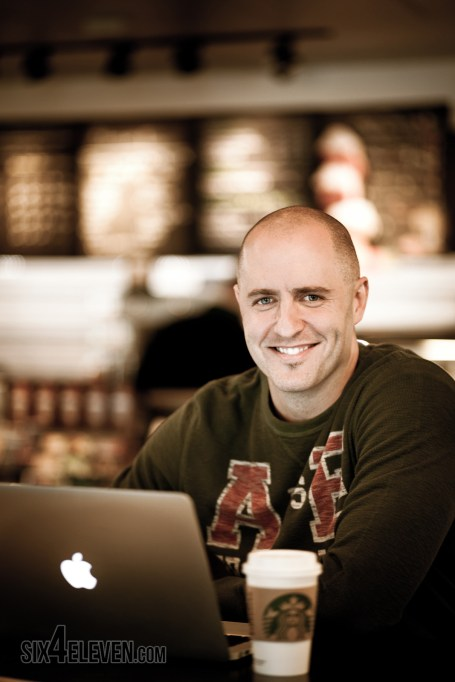 Brian-Gardner-at-Starbucks-02b