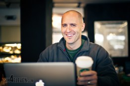 Brian-Gardner-at-Starbucks-03