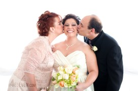 Chicago-Wedding-Photographer-Kelly-Wedding10