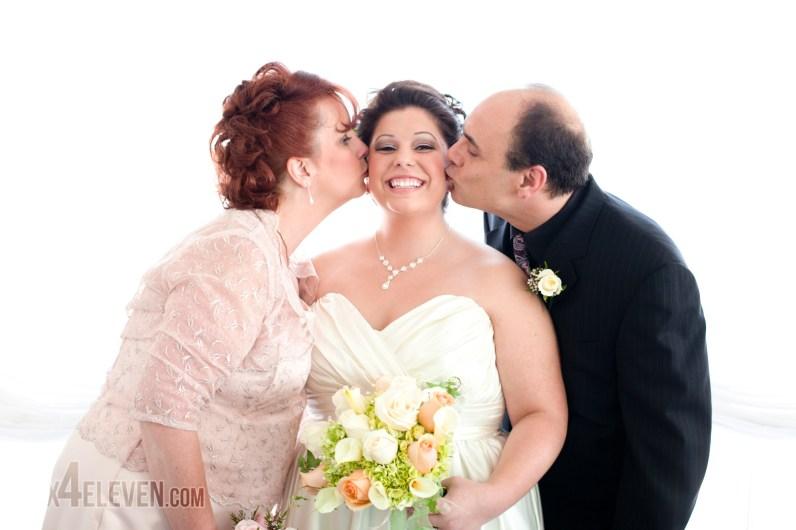 Chicago-Wedding-Photographer-Kelly-Wedding10