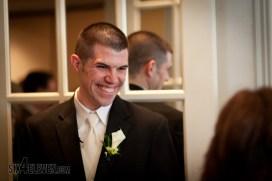 Chicago-Wedding-Photographer-Kelly-Wedding14