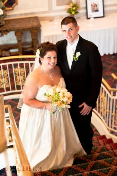 Chicago-Wedding-Photographer-Kelly-Wedding16