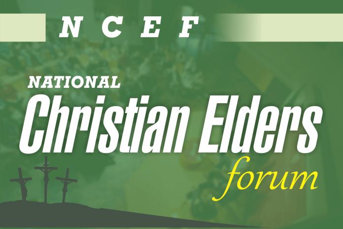 NCEF-Nigerian-Christian-Elders-Forum
