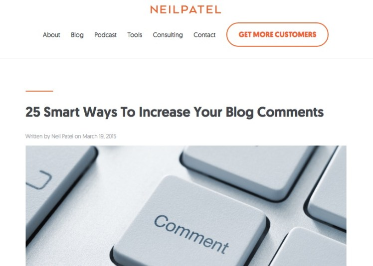25_smart_ways_to_increase_your_blog_comments