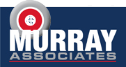 Murray Associates TSCM logo