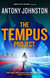 5e60c46e46e6b89406cf645a_THE TEMPUS PROJECT cover