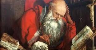 افلاطون الكبير