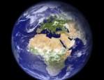 لو توقف دوران الأرض ستفقد شكلها
