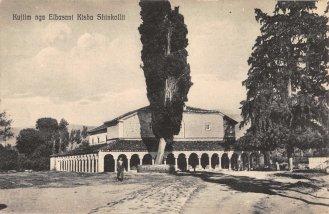 Shqipëria e vjetër 15