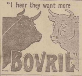 Dundee Courier - 13th March 1903
