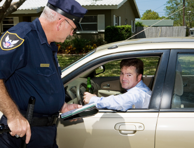 Marijuana and Drug Related DUI charges - SQ Attorneys