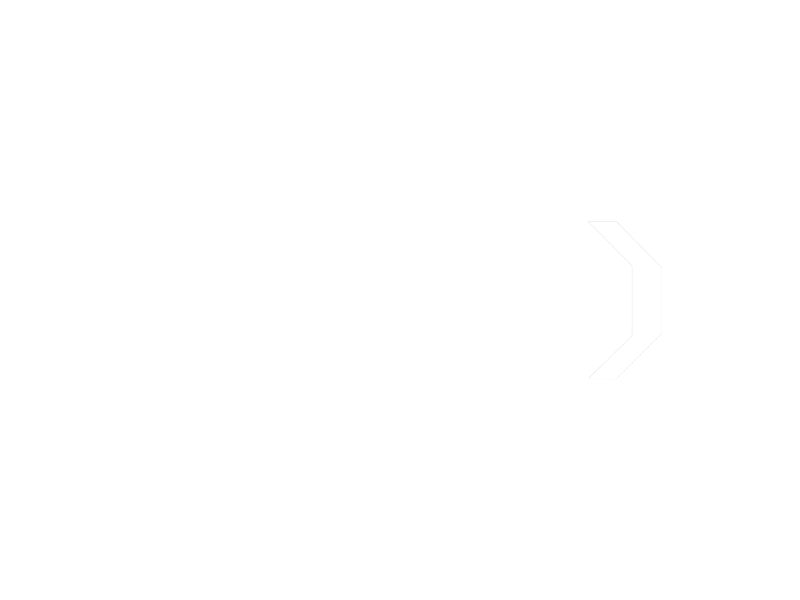 Catenazzi AG
