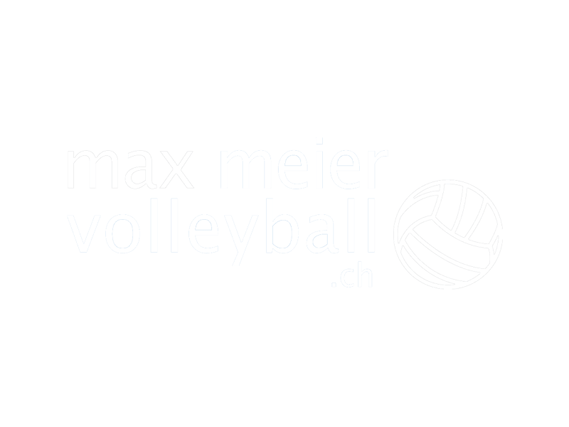 Max Meier Volleyball Shop