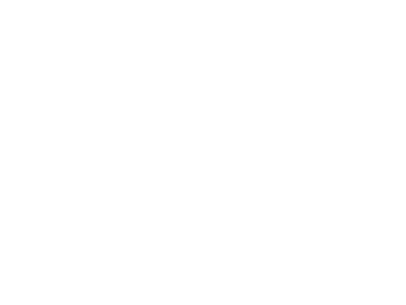 Sivag AG