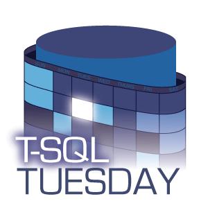 tsql2sday-300x300