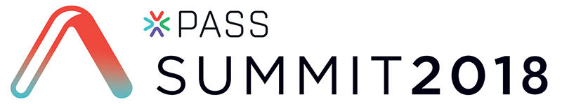 They Let An Impostor Speak at PASS Summit?