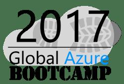 2017-logo-250x169