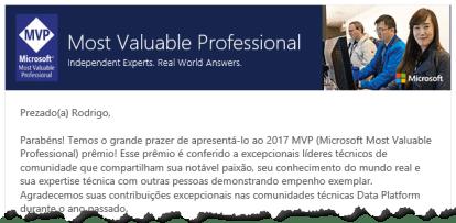 MVP Data Platform