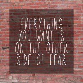 173101-everything-you-want-is-on-the-other-side-of-fear