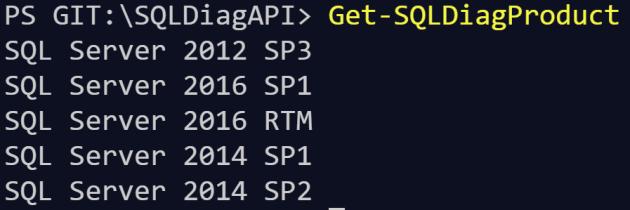 06 Get-SQLDiagProduct.png