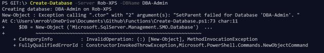 16 - db error.png