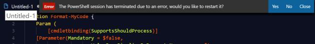 format error.png
