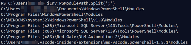 module path.png