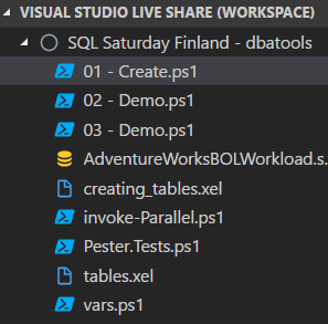 14 -shared workspace.png