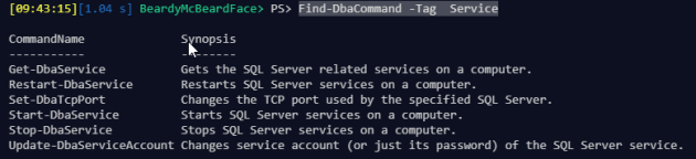 find services tag.png