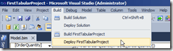 19 Deploy Project
