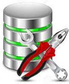 Initial SQL Server Configurations