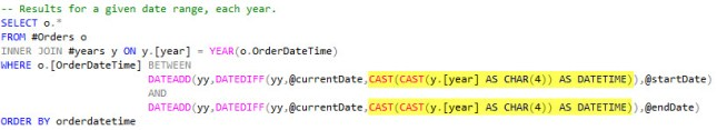 fun-with-datetime-query7