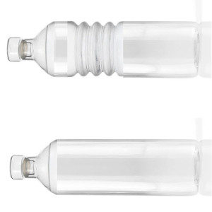 Bottle-neck-compare