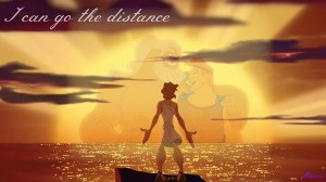 Go-the-Distance-disney