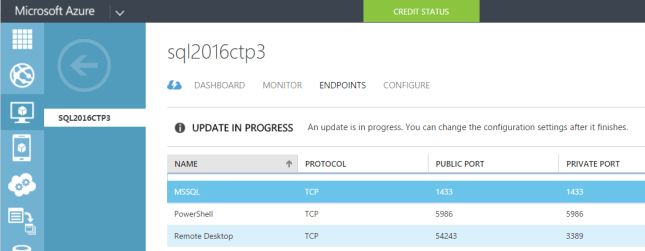 azure-tcp-endpoint-5