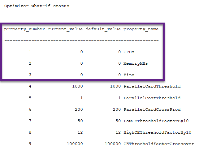 optimizer_whatif-properties