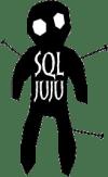SQLJuJu Consulting, LLC