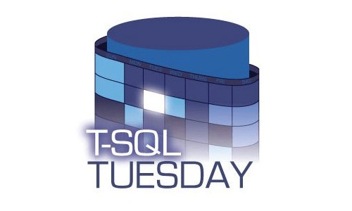 T-SQL Tuesday #90 – Database Deployments