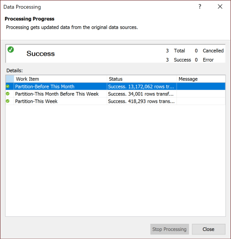 SSAS Partition Process 2018-07-15_18-31-30