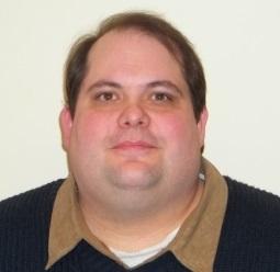 Robert L Davis (@SQLSoldier)