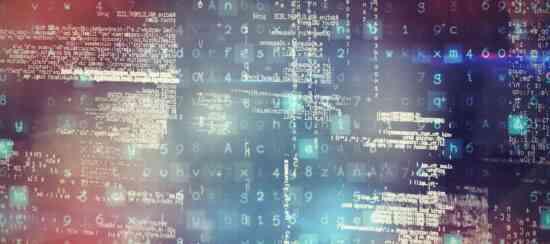 SQL Server Consultancy