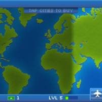 pocketplanes map 2