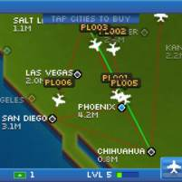 pocketplanes map 3